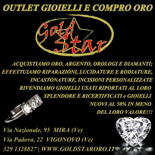 GOLDSTAR9X9